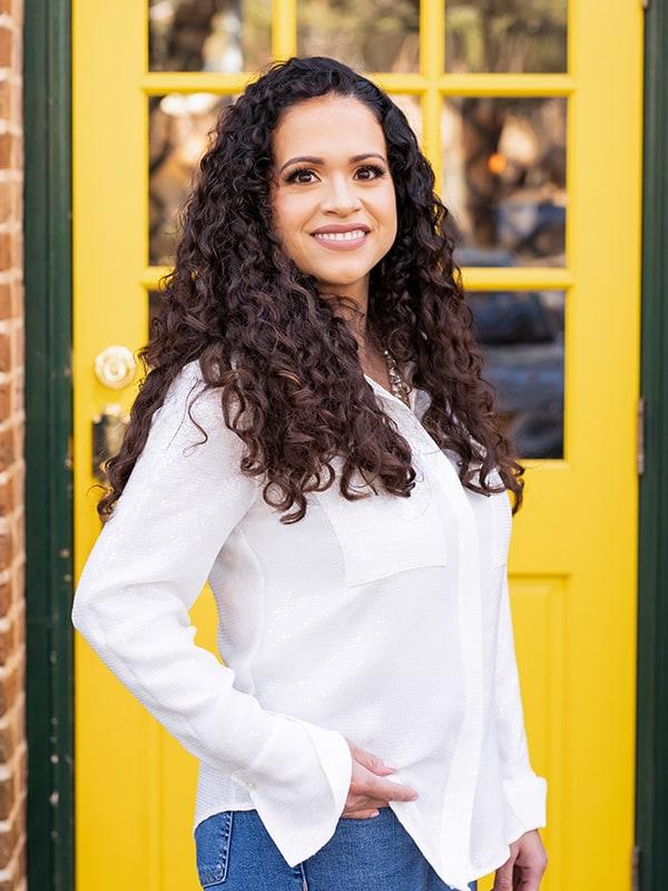 Leslie Avila